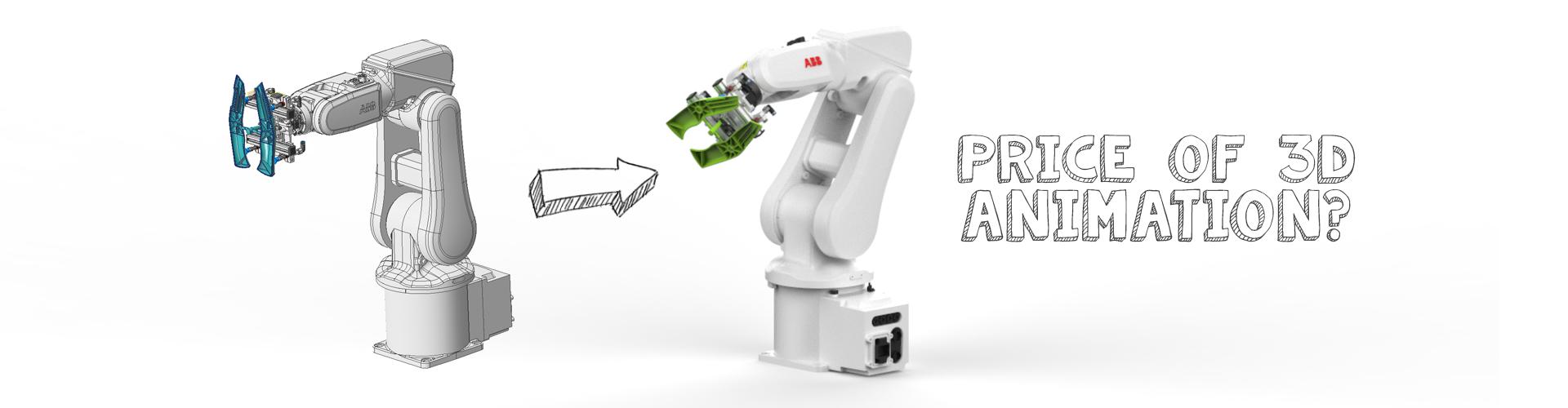3D_animation_price