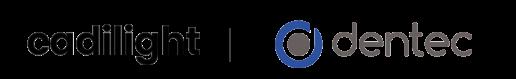 cadilight-dentec-logo