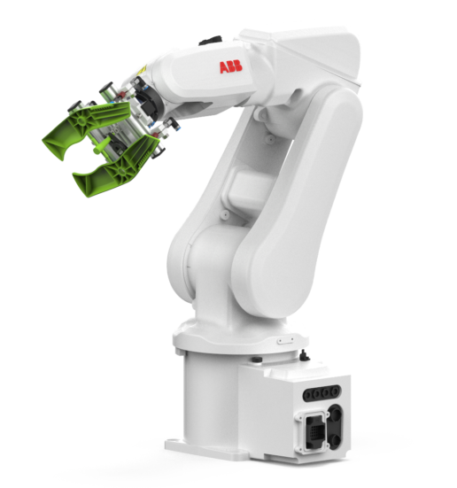 abb-robot-visualisation-dentec-fipa