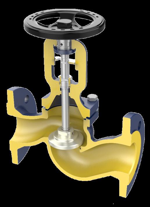 valve_halfview